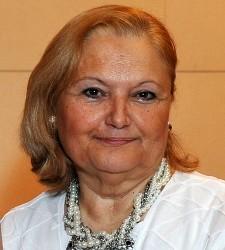 Olga Viegas