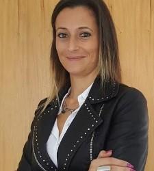 Paula Conceição
